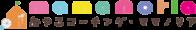 mamanoria透明ロゴ